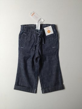 Gymboree Pants (NWT)