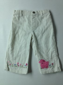 b.t. kids Corduroy Pants