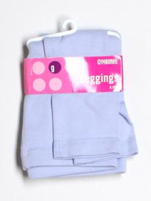 Gymboree Tights/legwarmer X-Large Kids