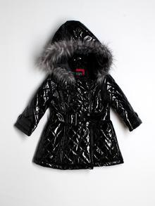 Children's Place Warm Jackets/coat