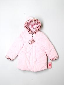 Bon Bebe Warm Jackets/coat