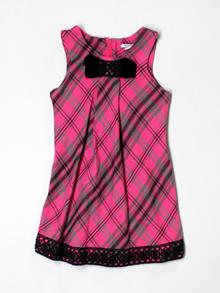 Hartstrings Dress 3T