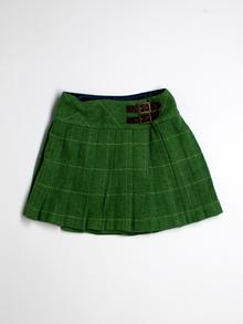 Crewcuts Skirt 8-9 (XL)
