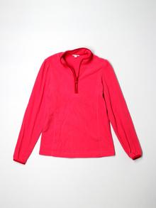 Lands' End Fleece 14