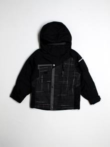 Columbia Warm Jackets/coat 4/5