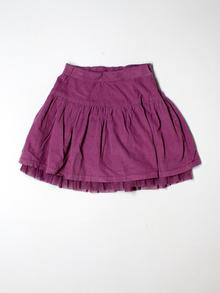 Gap Kids Skirt 12
