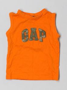 Baby Gap T-shirt, Sleeveless