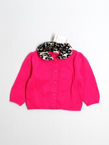 Gymboree Light Sweater 12-18