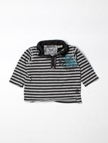 Guess Long-sleeve Polo 12
