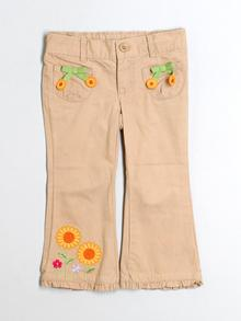 Gymboree Pants 2T