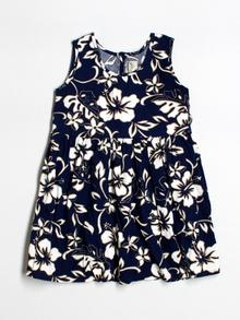 Hilo Hattie Dress 4/5