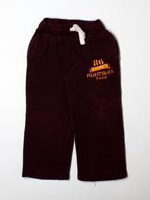 Gap Kids Sweatpant 6-7