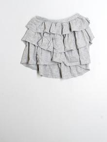 Gap Kids Skirt 8