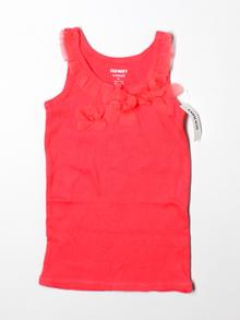 Old Navy Tank Top/sleeveless