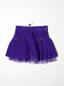 Gap Kids Skirt 5