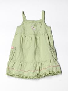 Kushies Baby Dress 12