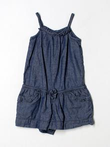 Baby Gap Outlet Romper