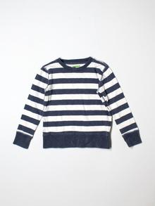 Crewcuts Long-sleeve T-shirt 4-5