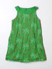 Gymboree Summer Dress 5