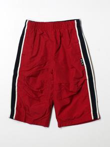 Children's Place Running Pants/track Pant 18 Mo