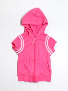 Old Navy Zip-up Hoodie 18-24 Mo