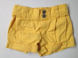 OshKosh B'gosh Shorts