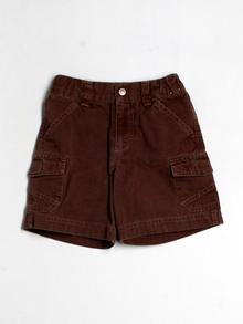 Gymboree Cargo Short 4