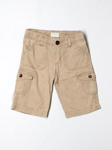 Children's Place Cargo Short 4
