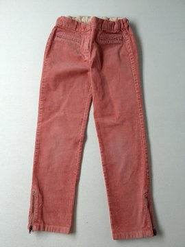 J Crew Crewcuts Corduroy