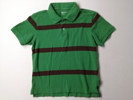 Gap Kids Polo 6/7