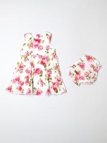 OshKosh B'gosh Dress 24