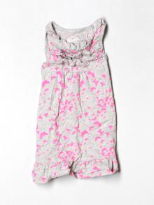 OshKosh B'gosh Dress 3T