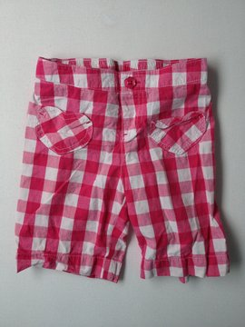 Jumping Beans Shorts