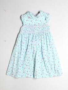 Laura Ashley Dress 6