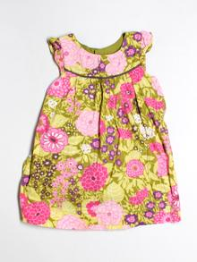 Genuine Kids Summer Dress
