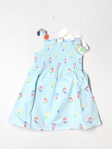 Gymboree Outlet Dress 12-18