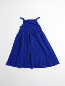 Children's Place Dress 18