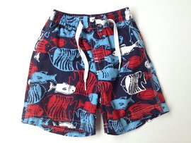 OshKosh B'gosh Shorts Swim
