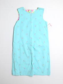 Gymboree Dress 10