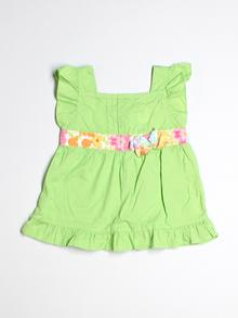 Gymboree Summer Dress 3T