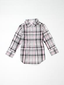 Gymboree Long-sleeve Button-down 3