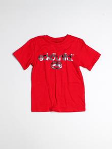 Ecko Unltd Short-sleeve T-shirt