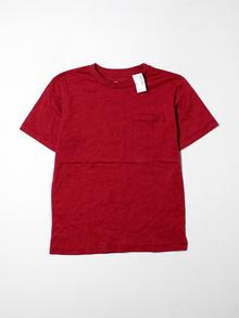 Children's Place Short-sleeve T-shirt