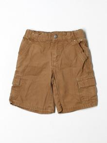 Gymboree Cargo Short 3T