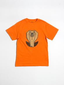 Gymboree Short-sleeve T-shirt 7