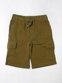 Gymboree Cargo Short 8