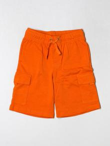 Gymboree Cargo Short 6