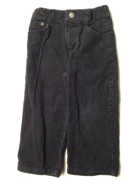 Kenneth Cole Corduroy Pants