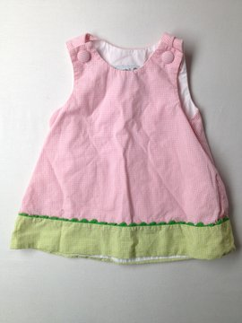 Beanstalk Originals Dress