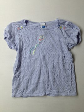 Disney Short Sleeve Shirt